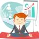 Achtsamkeit-und-Meditation-für-Unternehmer