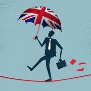 Brexit: Gefühle der rationale Gedanken