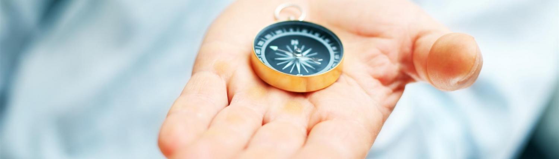 Coaching für Achtsamkeit in Unternehmen mit der HerzLicht Methode.