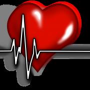 Herzinfarkt als Rettung