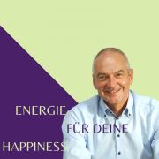 ENERGIE FÜR DEINE HAPPINESS
