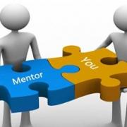 Mentoring - 6 Monate